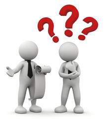 Questions Covid-19