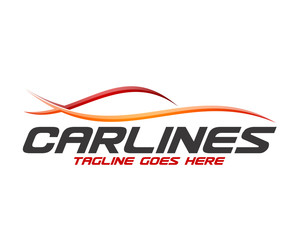 Carlines