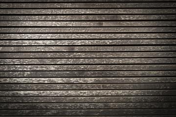 Hintergrund Holz Wand