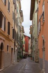 Italien_Gardasee_Riva_Torbole_Malcesine_20