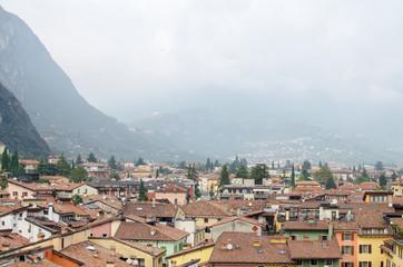 Italien_Gardasee_Riva_Torbole_Malcesine_21