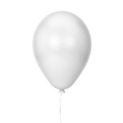 Single baloon