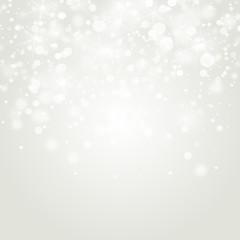 weihnachten hintergrund weiß