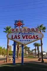 Keuken foto achterwand Las Vegas Panneau Fabulous Las vegas
