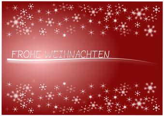 Weihnachten,Sterne Hintergrund