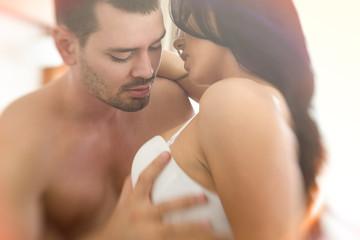 byens bedste bryster male sex massage