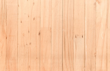 high resolution wood plank brown texture background
