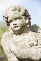 Engelfigur