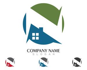 N Home Property