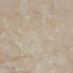 Papiers peints Marbre Beige marble tile. Natural marble.