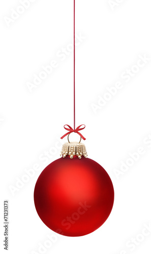 Rote Christbaumkugeln.Rote Christbaumkugel Stock Photo And Royalty Free Images On