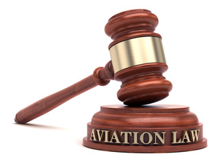 Aviation Law
