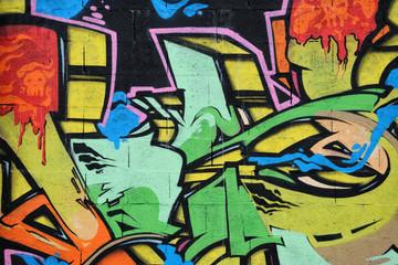 graffiti 14