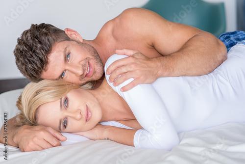 ne-mogu-reshitsya-na-analniy-seks