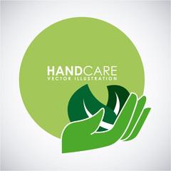 hand care design
