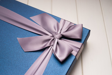 nice gift