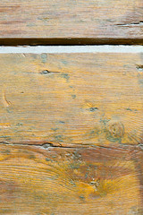 wood italy  castellanza blur lombardy   abstract