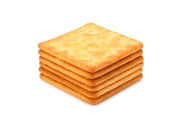 Crispy Biscuit
