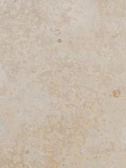 smooth beige marble