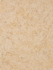beige and yellow marble