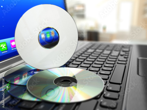 Free camcorder video recovery software