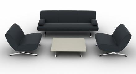 sofa furniture.