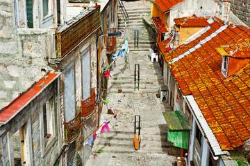 Miasto Porto - 71404558
