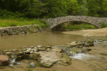 Peas Creek Bridge