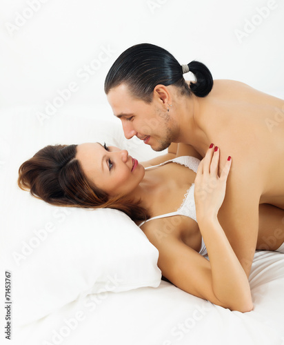 picture of man and woman having sex  212915