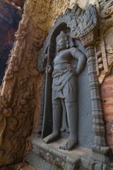 Cambodian scupture