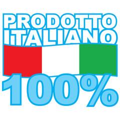 prodotto italiano