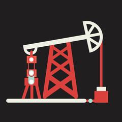 oil design