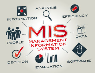 management information system, MIS