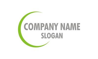 crescent Logo