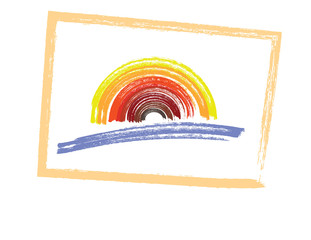 Canvas Sunset Logo