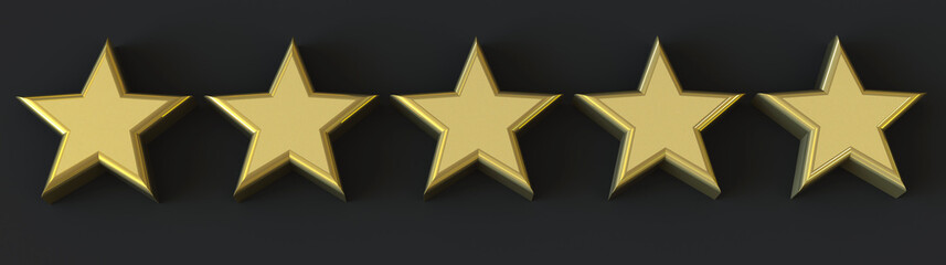 Sterne 5