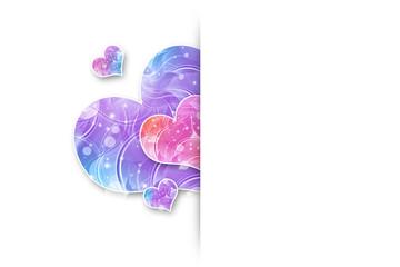 Heart 91