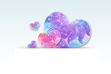 Heart 92