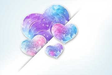 Heart 95