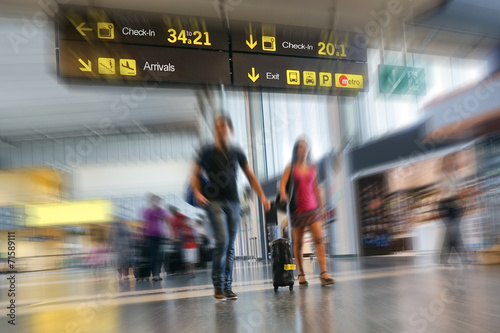 Аэропорт аликанте билеты
