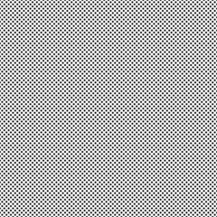 Black  Small Polka Dot Pattern Repeat Background
