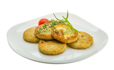 Hashbrowns