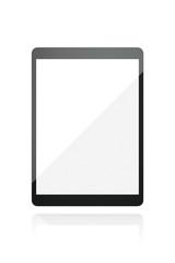 Tablet / Blank Screen