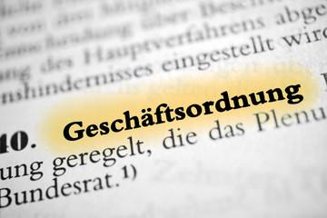 gmbh verkaufen vertrag treuhand gmbh verkaufen gmbh gmbh verkaufen vorteile gmbh verkaufen frankfurt