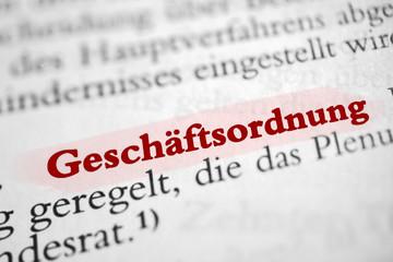 Angebote zum Firmenkauf GmbH als gesellschaft kaufen GmbH gmbh anteile kaufen finanzierung gmbh kaufen ohne stammkapital