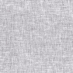 Linen texture for the background