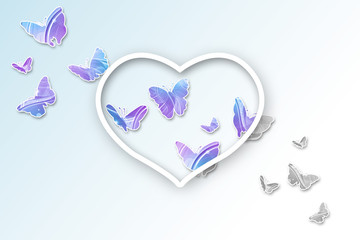 Heart 102