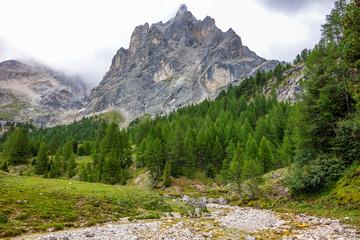 Dolomites 62