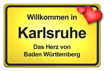 partnerboerse Rüsselsheim am Main