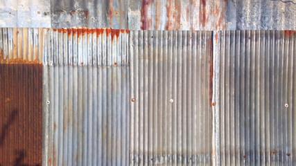 Zinc  wallpaper